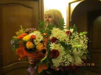 Татьяна 2012