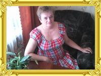 марина-мама