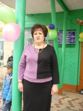 Светлана Ybrjkftdyf
