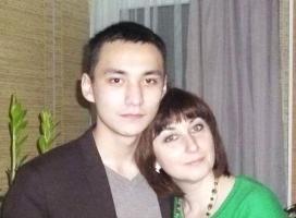 Светлана Омск