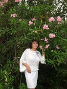 Ирина 75