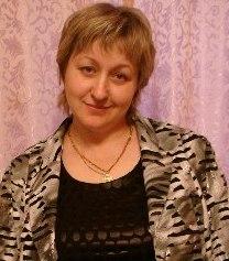 Людмила(Томск)
