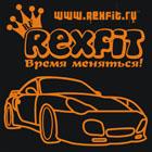 RexFit