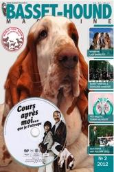 Basset-Hound Magazine