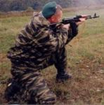 http://airsoft.onbb.ru/img/avatars/000e/cc/11/12-1300562227.jpg