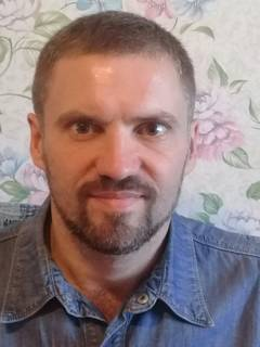 Alexandr S