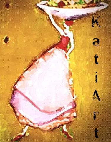 KatiArt