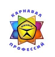 НиколайК