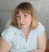 Юля-ля
