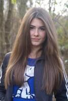 Алёна Савина
