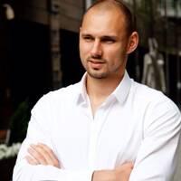 Артур Литвиненко