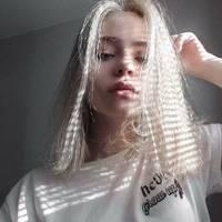 PolinaWest