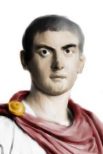 Ruslanius