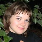 http://proshowproducer.ru/img/avatars/000f/03/01/12510-1368263065.jpg