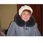 https://proshowproducer.ru/img/avatars/000f/03/01/12918-1389468992.png