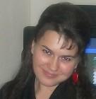 https://proshowproducer.ru/img/avatars/000f/03/01/1881-1324029944.jpg