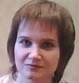 Tatiana1971