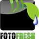 FotoFresh
