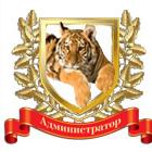https://proshowproducer.ru/img/avatars/000f/03/01/820-1409397067.jpg