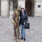https://proshowproducer.ru/img/avatars/000f/03/01/9402-1415025304.jpg