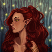 Enchantress_Sintia