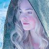 Rhaena Targaryen