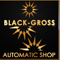 BLACK-GROSS
