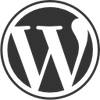 WordPrezz