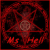 Ms.Hell