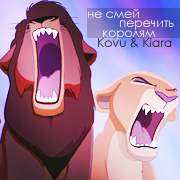 http://korollev4newlive.spybb.ru/img/avatars/000f/5a/fe/51-1344371128.png