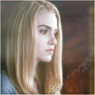 Розали Хейл