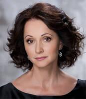 Юлия Алексина