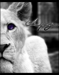 http://lionkinghistoryhrebtatreh.mybb.ru/img/avatars/000f/6a/af/4-1304516022.png