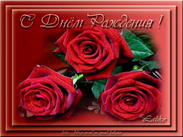 http://starshina21.0pk.ru/img/avatars/000f/6f/db/3585-1407925206.jpg