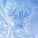 Byakuran