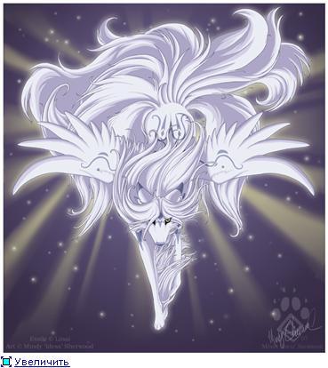 http://magicwolfs.liverolka.ru/img/avatars/000f/a5/d2/2-1307183488.jpg