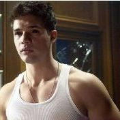 Caleb Danvers
