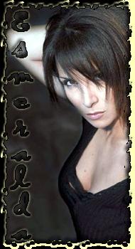 http://forumavatars.ru/img/avatars/000f/cc/f4/7-1309510486.png