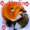 Karline
