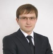 Григорий Черных