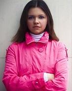 Акимченко Анна