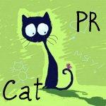 http://catandkitten.mybb.ru/img/avatars/000f/fa/9c/45-1331202283.jpg