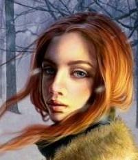 http://777.magicrpg.ru/img/avatars/0010/2d/13/1275-1357044579.jpg