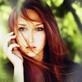 http://bonup.artbb.ru/img/avatars/0010/2d/6e/29-1317648359.png