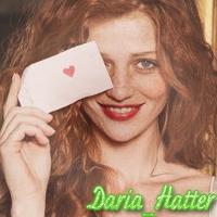 Daria_Hatter