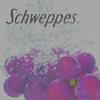 - schweppes-