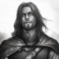http://vrednaya.rolbb.ru/img/avatars/0010/71/a4/40-1327598700.jpg