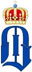 King of Ruthenia