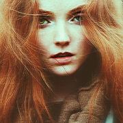 Aileen-May Wuornos