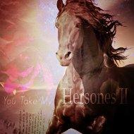 Hersones II